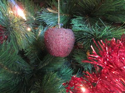 FOTKA - vánoční ozdoby 10