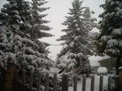 FOTKA - zima.2