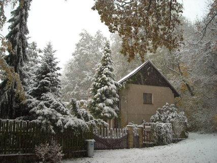 FOTKA - zima.17