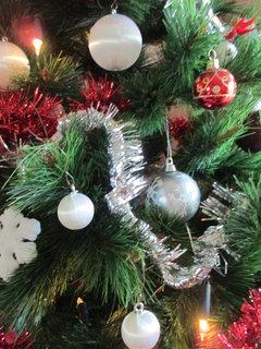 FOTKA - vánoční ozdoby 15