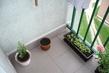 Můj balkón