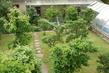 moje zahrada.....