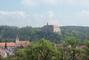 zámek v  Náměšťi