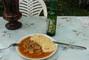 včerejší oběd