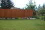 Máme nový plot !!!!!!!!