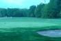 golfový tréning