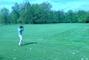 malý golfista
