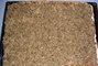 Medové ořech. řezy - pečené