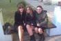 Me and my friends...přáteltví 4ever...