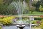 Zámecká zahrada 1