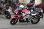 Motorka 11