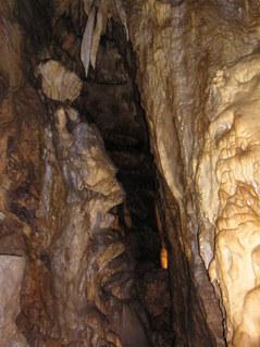 FOTKA - Jeskyně