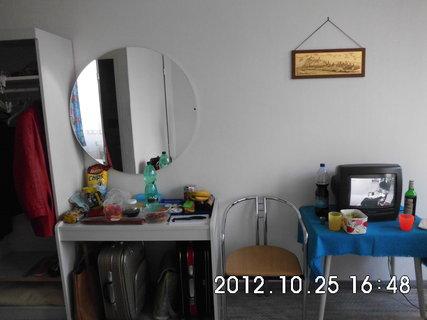 FOTKA - z�jezd do V�dn�, ubytov�n� 4