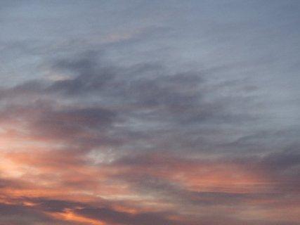FOTKA - farby oblohy75