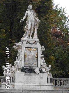 FOTKA - zájezd do Vídně 15