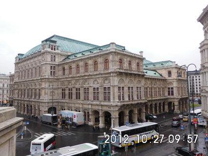 FOTKA - zájezd do Vídně 31