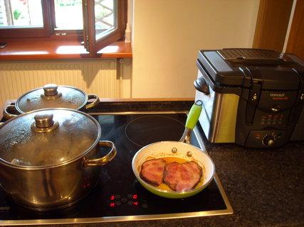 FOTKA - vaření2