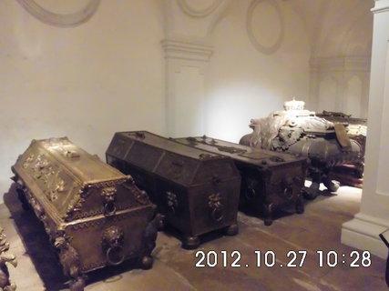 FOTKA - zájezd do Vídně 41