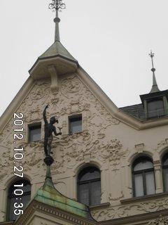 FOTKA - zájezd do Vídně 44