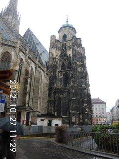 FOTKA - zájezd do Vídně 55