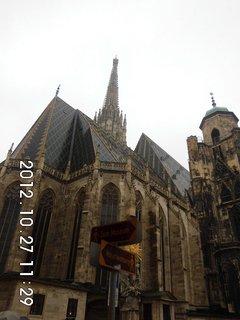 FOTKA - zájezd do Vídně 56