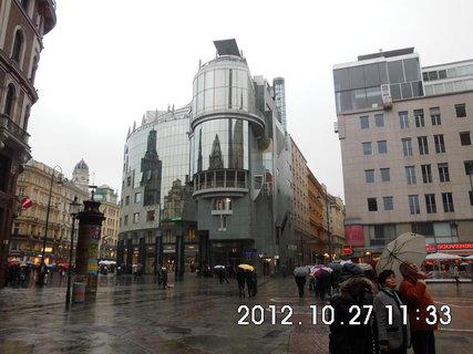 FOTKA - zájezd do Vídně 58