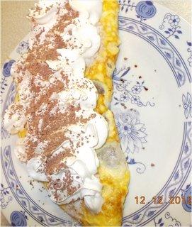 FOTKA - 12-14.-12.-2012-vzpomínky-18-sladká omeleta-2