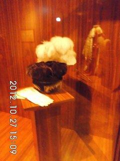 FOTKA - z�jezd do V�dn� 106, Hofburg, klenotnice