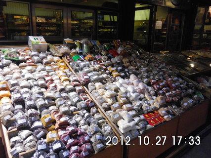 FOTKA - zájezd do Vídně 128
