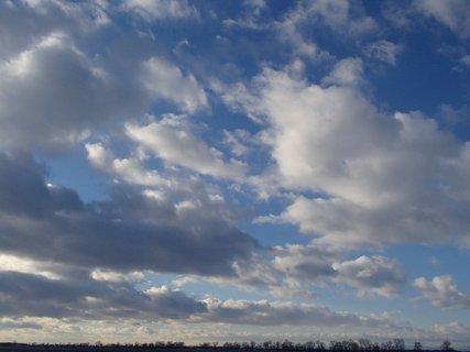 FOTKA - 12.01.2013 mraky b