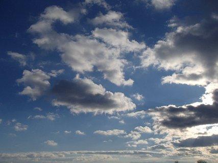 FOTKA - 12.01.2013 mraky e