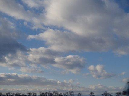 FOTKA - 12.01.2013 mraky f