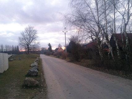 FOTKA - procházka 12.1.x