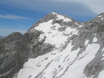 FOTKA - hory krásné a nebezpečné
