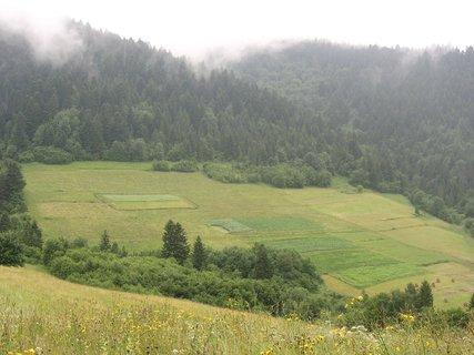 FOTKA - cestování po Slovensku