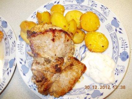 FOTKA - 30.12.2012-20-moje porce