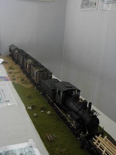 FOTKA - Vlaky