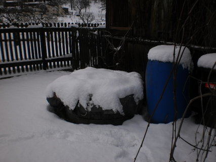FOTKA - nová zima 5