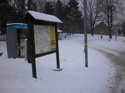 FOTKA - Nová zima 13