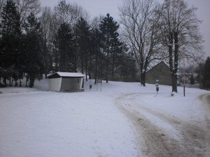 FOTKA - Nová zima 14