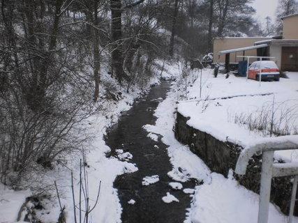 FOTKA - Nová zima 15