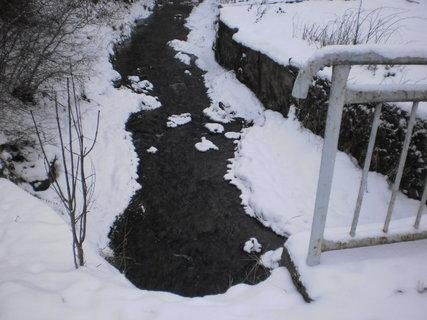 FOTKA - Nová zima 16