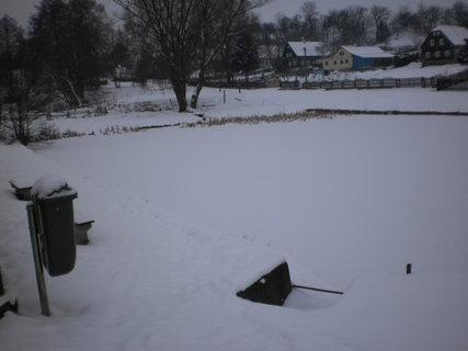FOTKA - Nová zima 18