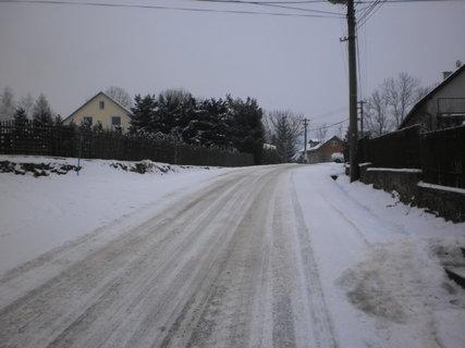 FOTKA - Nová zima 19