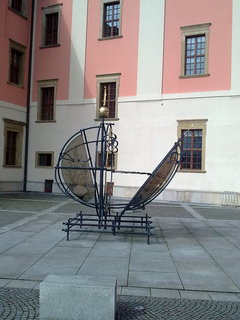 FOTKA - Konvikt Olomouc