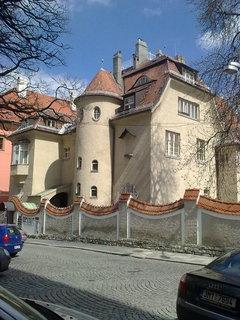 FOTKA - Olomouc .