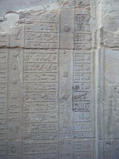 FOTKA - Počty v Egyptě
