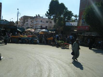 FOTKA - Tržiště