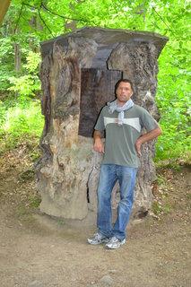 FOTKA - Pajta z jižního Valašska