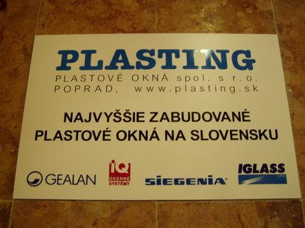 FOTKA - Vysoké Tatry 59